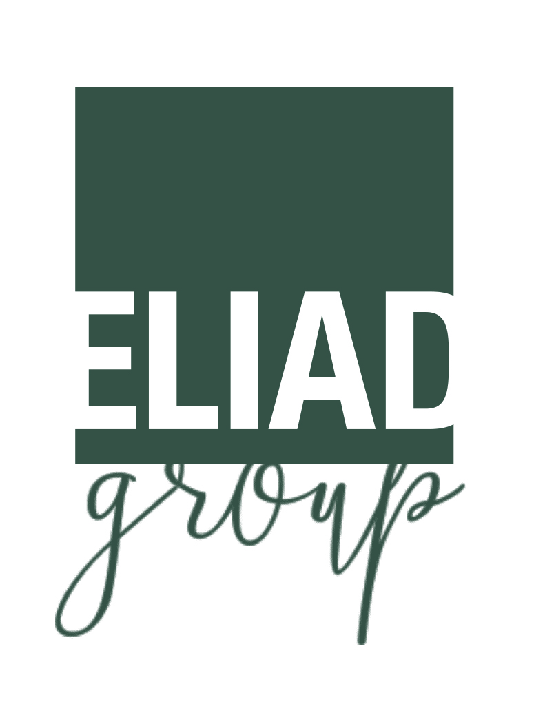 Eliad Group