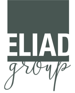 Eliad Group Consulting