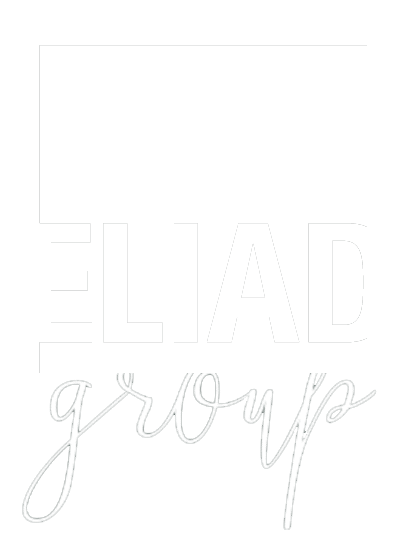 Eliad Group Education Consulting